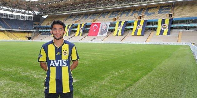 Fenerbahçe'de 'Sağlam' rotasyon