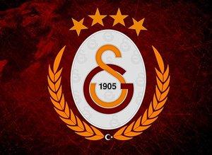 Galatasaray transfer bombasını patlattı!