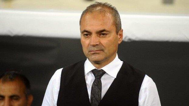 Erkan Sözeri: Bandırmaspor gelecek senenin planlarını yapıyor #