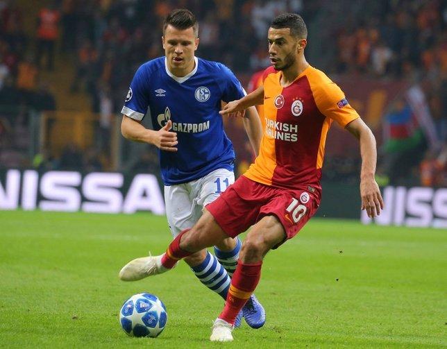 Fenerbahçede camiaya sesleniş öncesi tam 5 transfer!