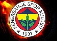Fenerbahçe'de 2 transfer birden! İmzalar atıldı