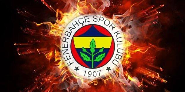 Fenerbahçe'den transferde sürpriz atak! Isla'nın yerine...