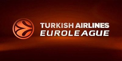 THY Avrupa Ligi'nde 107 transfer