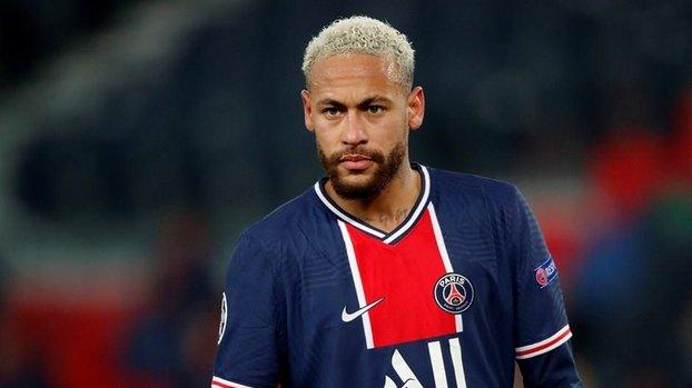 Son dakika spor haberi: PSG Neymar ile nikah tazeledi! İşte sözleşmenin detayları... #