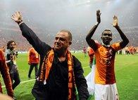 Galatasaray'dan sürpriz sağ bek hamlesi!