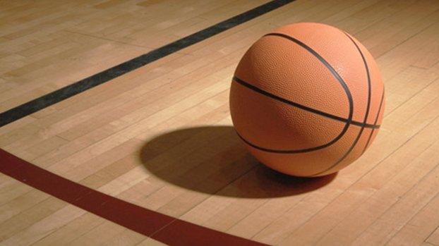 NBA All-Star kadro seçimi için taraftar oylaması başlıyor #