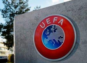 UEFAnın Fenerbahçe kararı...