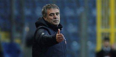 ''İyi bir Trabzonspor gelecek''