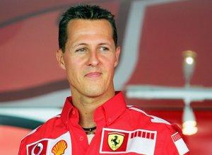 Schumacher'in eski menajerinden yıllar sonra gelen itiraf! 'Keşke beni dinleseydi'