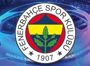 Fenerbahçe'den Şampiyonlar Ligi hamlesi! 5 bomba birden