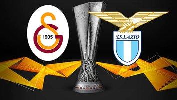 Galatasaray Lazio maçını CBC TV canlı veriyor mu?