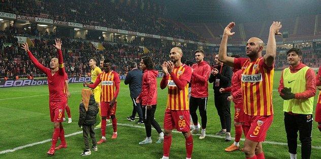Süper Lig ekibinde olağanüstü kongre kararı!