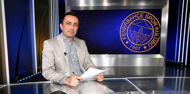 Fenerbahçe'de Serdar Yıldız: Gerçekçi değil - sonuçları -