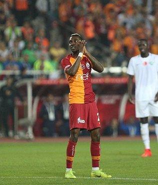 Galatasaray Onyekuru için 8 milyon euro bütçe ayırdı