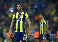 Fenerbahçeli Slimanı'ye bir şok daha!