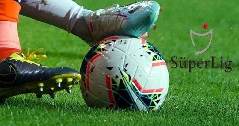 Süper Lig'de son dakika! Transferler ve ayrılıklar peş peşe...