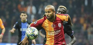 Galatasaray'dan ayrılacak mı? Marino'dan transfer sözleri!