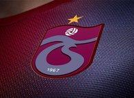 Trabzonspor'un gündemindeki yıldızdan mesaj: Gurur verici