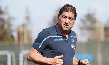 Trabzonspor Ünal Karaman ile rekora koşuyor