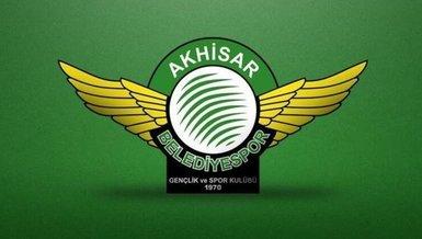 Akhisar'da 2 kadro dışı