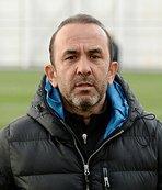 """""""Evkur Yeni Malatyaspor maçı kader maçımız"""""""