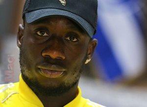 Son dakika açıklaması geldi... Belçika'da sular durulmuyor! Mbaye Diagne...