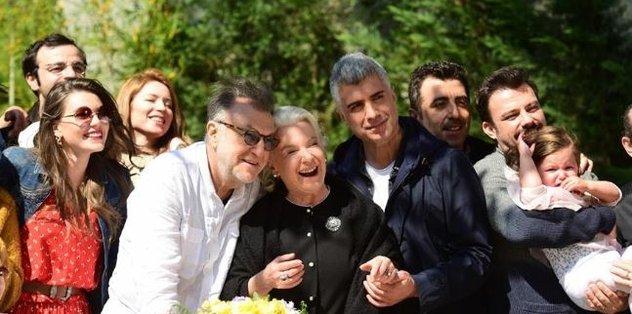 İstanbullu Gelin'de Garip öldü mü? İstanbullu Gelin 85. bölüm fragmanı yayınlandı mı?