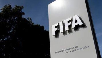 FIFA'dan flaş ofsayt kararı! İşte o tarih