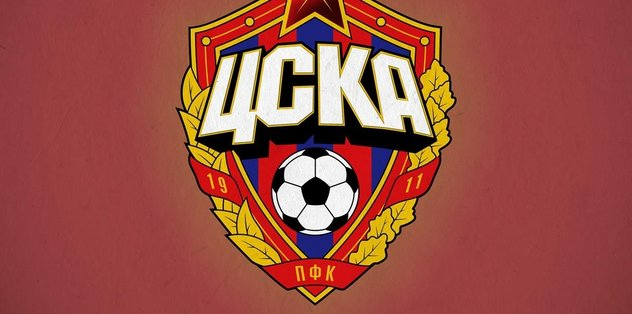 CSKA Moskova, Itoudis'in sözleşmesini uzattı