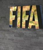 FIFA'dan şok! 3 dönem transfer yasağı geldi