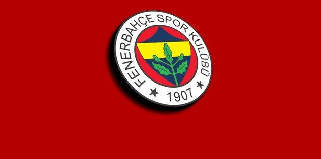 Fenerbahçe suç duyurusunda bulunacak