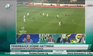 """Erman Toroğlu: """"Takım otobüse binecekse Ali Koç da dolmuşa binsin"""""""