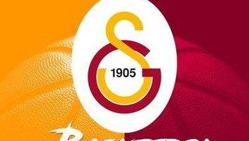 Galatasaray potada yönetim değişikliğine gitti