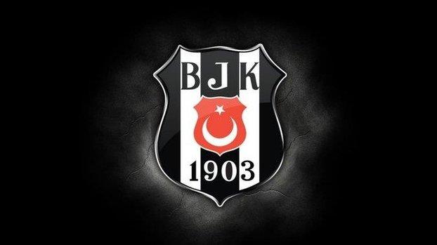 SON DAKİKA BEŞİKTAŞ HABERLERİ - Beşiktaş'tan Serdar Ortaç açıklaması! (BJK spor haberi)