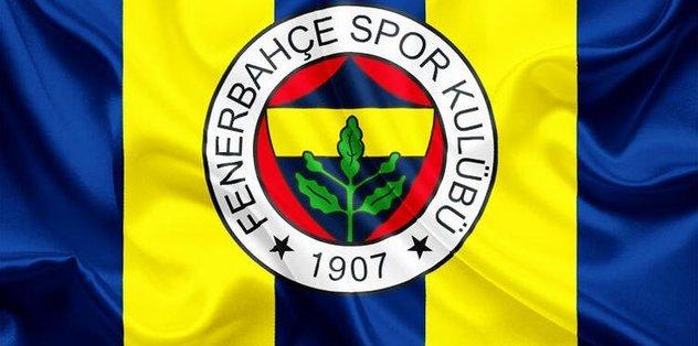 İşte Fenerbahçe'nin gündemindeki isimler! Enner Valencia, Eran Zahavi, Lemos...