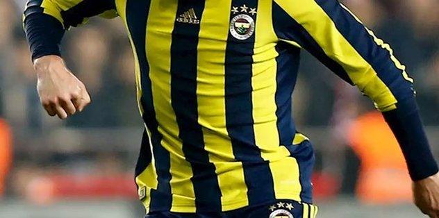 Galatasaray'ın gözdesine eski F.Bahçeliden destek - Futbol -