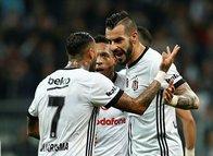 Beşiktaş'ta operasyon! Radikal kararlar...