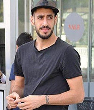 """Tolga Ciğerci'den itiraf! """"Ben hala..."""" Fenerbahçe haberleri"""