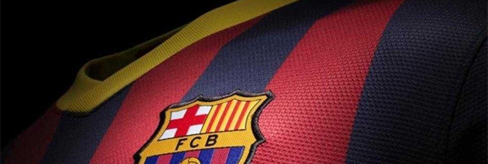 Barça'dan Cengiz Ünder paylaşımı