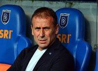 Abdullah Avcı Fenerbahçe'ye gidecek mi? Başkan açıkladı!