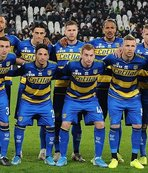 Parma'da corona korkusu! 2 futbolcu...