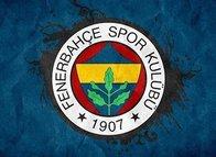Fenerbahçe'de stoper adayları belli: Martins Indi, Kara Mbodj ve Mateo Musacchio