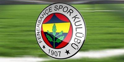 Fenerbahçe'nin şampiyon yıldızı kadın çıktı! Erkek takımındaki...