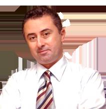 Hakan Kulaçoğlu