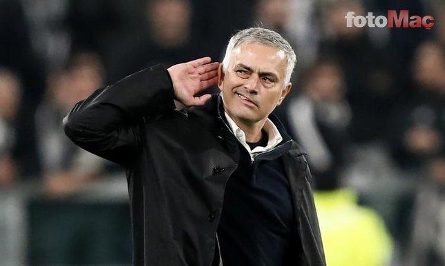 Sneijder'den ses getirecek kadro ile jübile! Fenerbahçe...