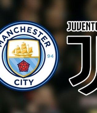 Manchester City ve Juventus arasında dev takas!