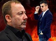 Son dakika transfer haberleri: Beşiktaş ve Fenerbahçe'den ada çıkarması! O ismi istiyorlar