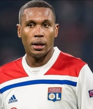Lyon'dan son dakika Marcelo kararı! Beşiktaş...