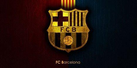 ''Barça'yı reddettim pişman değilim''