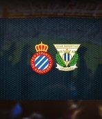 Espanyol-Leganes maçı saat kaçta? Hangi kanalda?